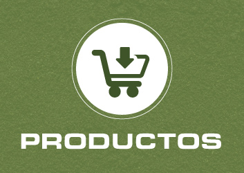 productos grow shop león